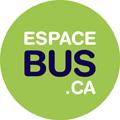 Espacebus.ca