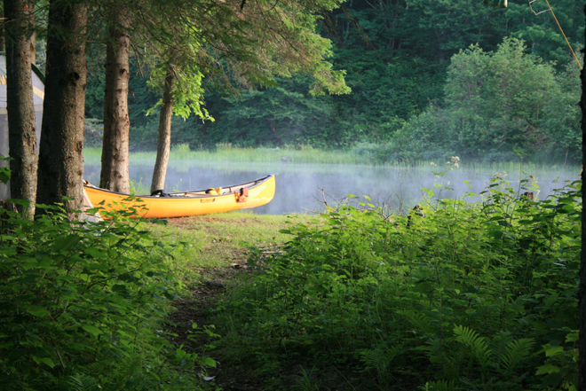aventure-vent-et-riviere-canot-camping