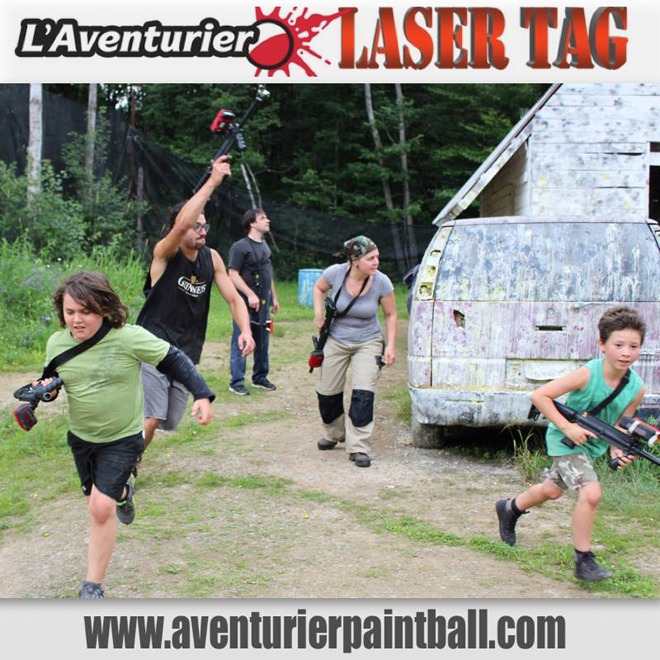 aventurier-paintball-laser-tag-jeu