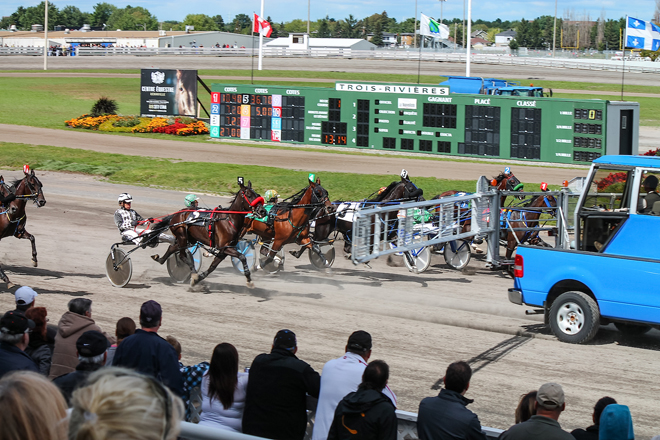 hippodrome-trois-rivieres-courses-chevaux
