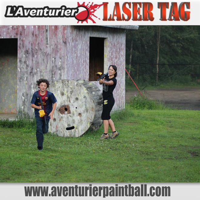 laser-tag-paintball-aventurier