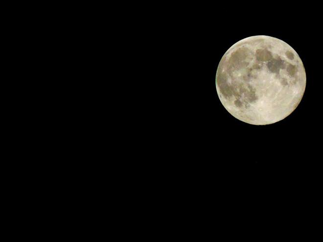 observatoire-cegep-champlain-etoiles-lune