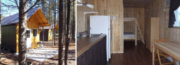 camping-larochelle1
