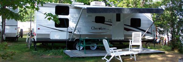 camping-paradiso