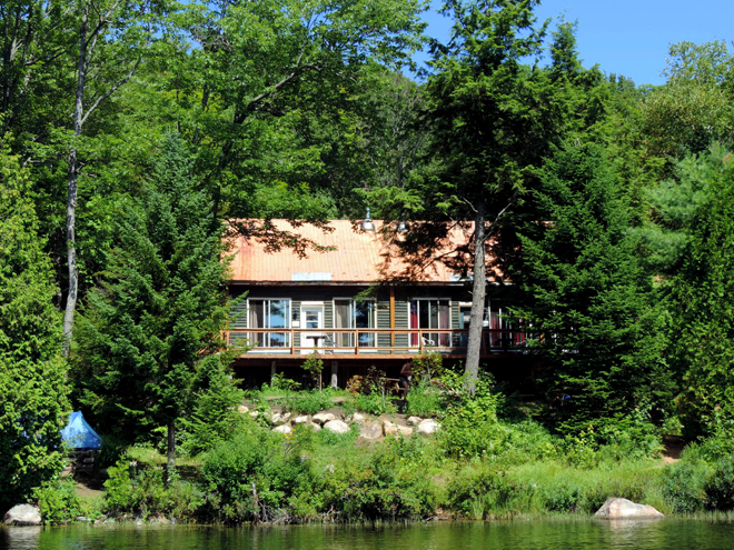lac-castor-loft