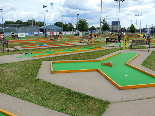 mini-putt-shawinigan-sud