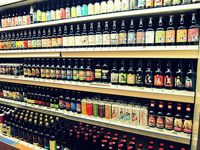 biere-boutique-la-barik-trois-rivieres-traite