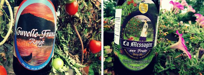 bieres-microbrasserie-nouvelle-france-st-alexis-des-monts