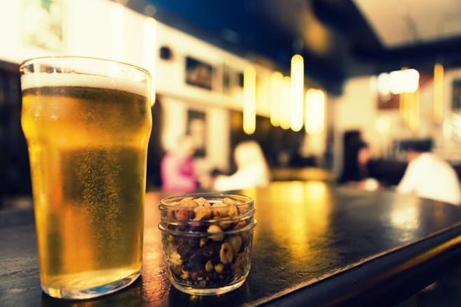 bieres-microbrasseries-mauricie-traite