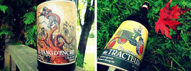 bieres-microbrasseries-trou-diable-mauricie