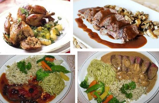 maison-cadorette-repas