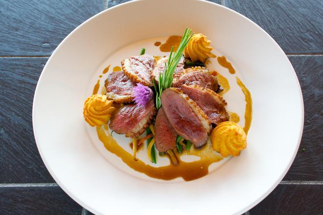 viande-sauvage-mauricie