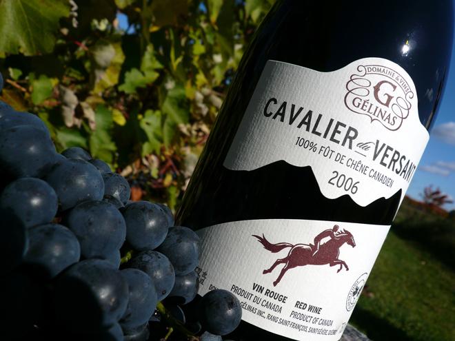 vin-rouge-domaine-et-vins-gelinas
