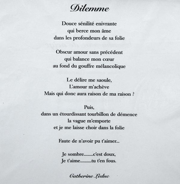 dilemme_modifié-1