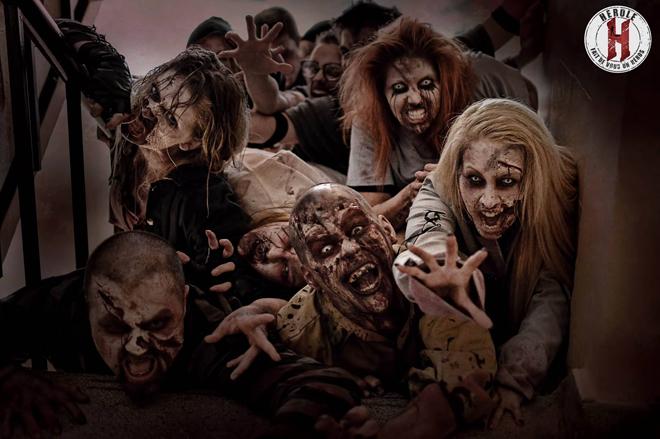 parcours-de-peurs-zombie-horreur