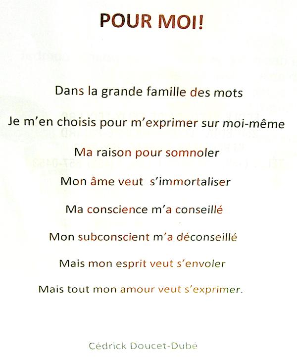 pour moi_modifié-1