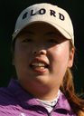 View Wegman's LPGA Championship's video page