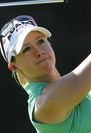 View Jodi Ewart  Shadoff's video page