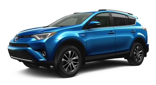 Toyota Prius Battery Maintenance
