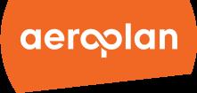 Logo Aéroplan