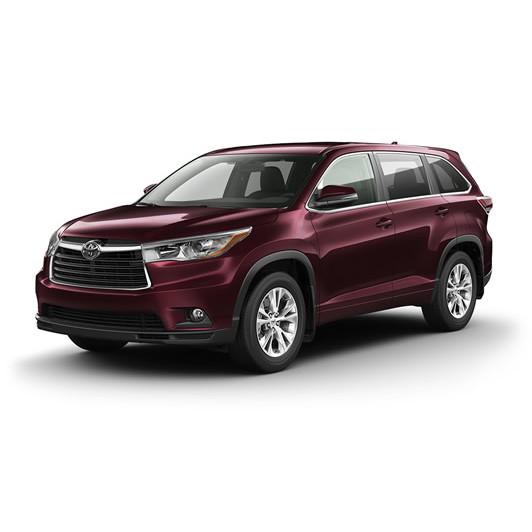 Toyota Highlander Reviews: Thumb_highlander.jpg?ck=11182015023928