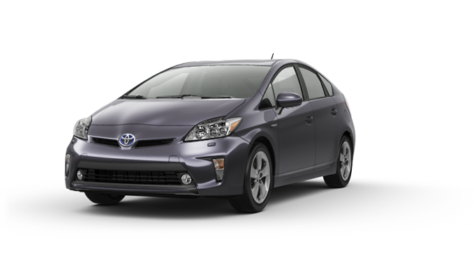 toyota canada 2015 prius release date price and specs. Black Bedroom Furniture Sets. Home Design Ideas