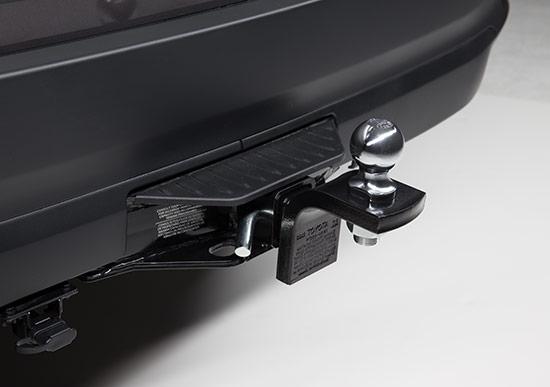 2015 toyota highlander 4x4 towing autos post. Black Bedroom Furniture Sets. Home Design Ideas