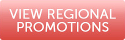 View Regional Promotions