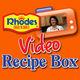 Videorecipeboxlarge_thumb