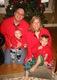 Olanderfamily