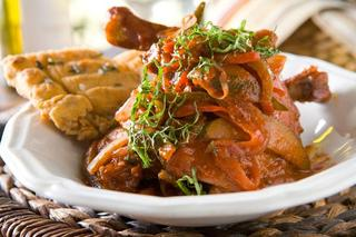 Chicken_cacciatore02_medium