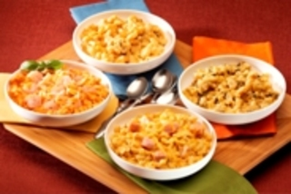 Tastymixedupmacandcheese_medium