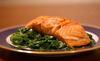 Simply_recipes__glazed_salmon_thumb