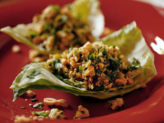 Leftover_larb_l_medium