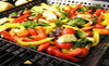 Grilled-vegetable-medley_thumb