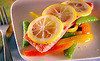 Ei1115_fish-and-vegetables_med_thumb