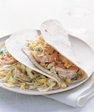 Dinner-shrimp-tortilla_300_medium