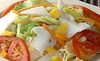 Tossed_salad_with_mango__roasted-285-102_thumb