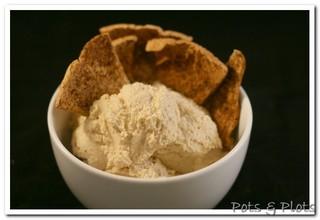 Hummus_medium