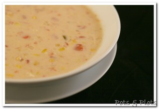 Spicy_corn_chowder_medium