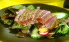 Tm1c06_tuna_greens_lg_thumb