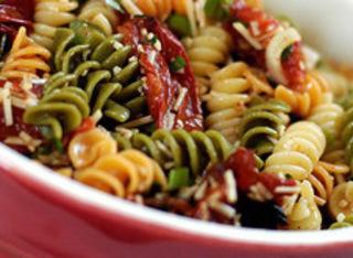 Pasta_salad_2_medium