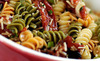 Pasta_salad_2_thumb