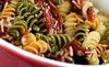 Pasta_salad_2_thumb