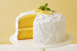 Easy_lemon_cake_medium