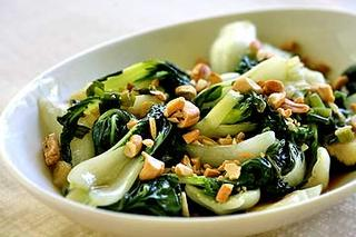 Baby-bok-choy-cashews_medium