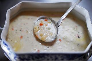 Soup_medium