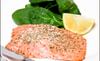 Salmon_thumb