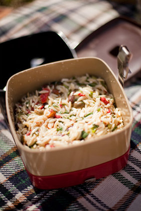 Orzo_medium