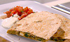 Ek0402_easy_chicken_quesadillas_med_thumb
